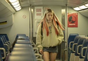 euphoria-recap-season-1-episode-7-