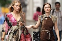 Gossip Girl Reboot Ordered to Series at WarnerMedia's HBO Max