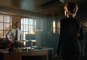 Gotham Deleted Scene