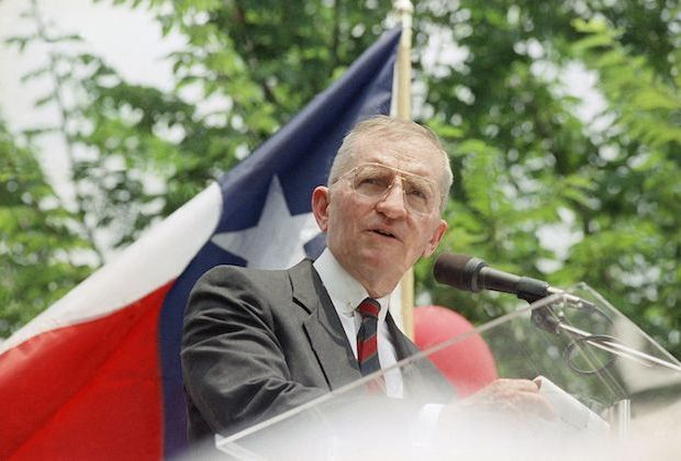 h-ross-perot-dead-saturday-night-live-died