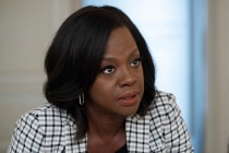 How to Get Away With Murder to End With Season 6 on ABC
