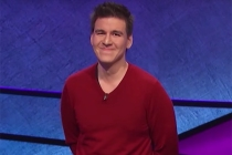 Jeopardy! Tournament of Champions: James Holzhauer and More Winners Returning to Compete