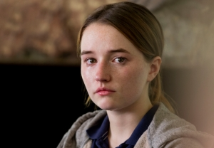 Kaitlyn Dever - Unbelievable