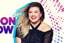 Fall Preview: Kelly Clarkson, Judge Jerry and Others Come to Daytime