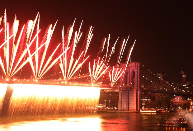 Macys Fireworks Ratings 2019