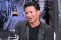 Mario Lopez Apologizes for 'Ignorant and Insensitive' Comments Regarding Transgender Children