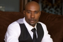 The Resident: Morris Chestnut Scrubs In for Season 3 as a 'Ruthless' Surgeon