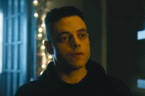 Mr. Robot Final Season Sneak Peek: Elliot Gets Grilled — 'How Many People Have Had to Suffer Because of You?'