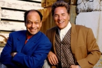 Nash Bridges Revival in the Works at USA Network; Don Johnson to Return