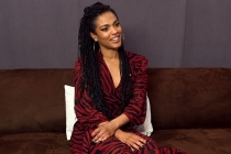 New Amsterdam's Freema Agyeman Previews 'Big Changes' in Season 2