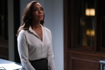 Pearson's Gina Torres Talks the 'Darker,' 'More Realistic' Suits Spinoff