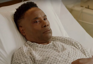 Pose FX Season 2 Episode 6 Billy Porter Pray Tell