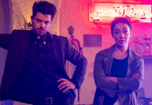 preacher-recap season 4 episode 1 masada last supper