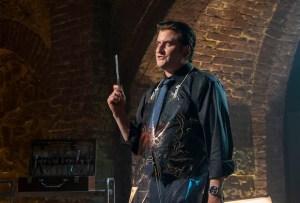 preacher-recap season 4 episode 1 masada last supper