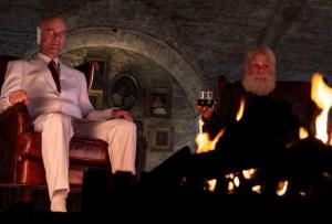 Preacher recap final season 4 premiere masada last supper
