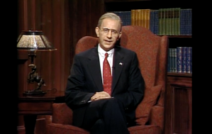 H Ross Perot Dead Saturday Night Live Died