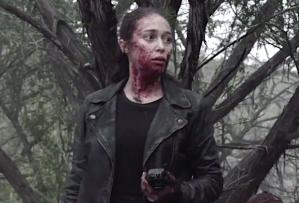 fear-the-walking-dead-recap-season-5-episode-7-alicia dies