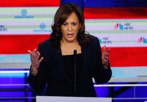 democratic-presidential-debates-2020 second round groupings cnn