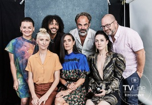 Snowpiercer-season-1-jennifer-connelly-video-interview