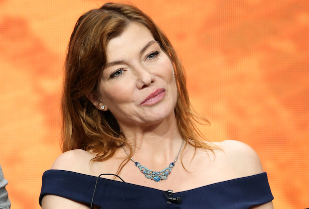 Stephanie Niznik - Everwood