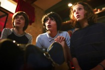 It's Official: Stranger Things Will Not Conclude With Season 4