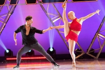 So You Think You Can Dance Recap: Which Girls Advanced to the Top 10?