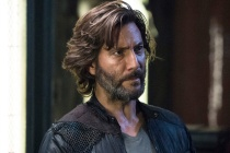 The 100 Actor Confirms His Exit After Six Seasons: 'May We Meet Again'