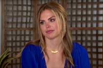 The Bachelorette Recap: Who Did Hannah Cut Loose Ahead of the Finale?