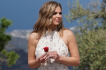 The Bachelorette Finale Recap: Which Guy Received Hannah's Final Rose? (And WTF Happened After Filming?)