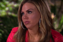 The Bachelorette Recap: My Big Fat Greek Breakup — Who Went Home?