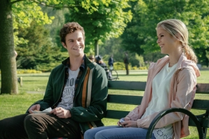 The Boys Premiere Recap Season 1 Episode 1