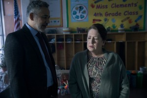 the handmaids tale recap season 3 episode 8 unfit