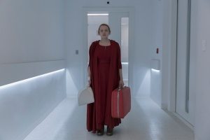 The Handmaids Tale Recap Season 3 Episode 9