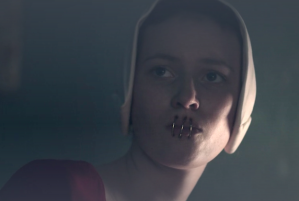 The Handmaid's Tale Season 3 Episode 6 Is Commander Winslow Gay