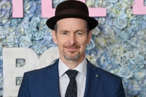 Joss Whedon's HBO Drama The Nevers Adds Denis O'Hare, 11 Others to Cast