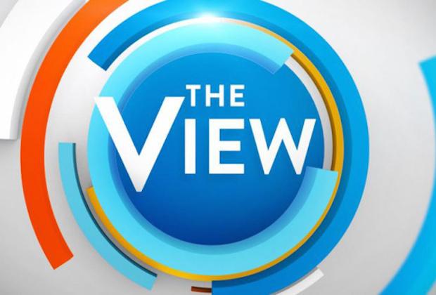 View Best Hosts Ranked