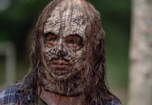 the-walking-dead-season 10 photos thora birch gamma