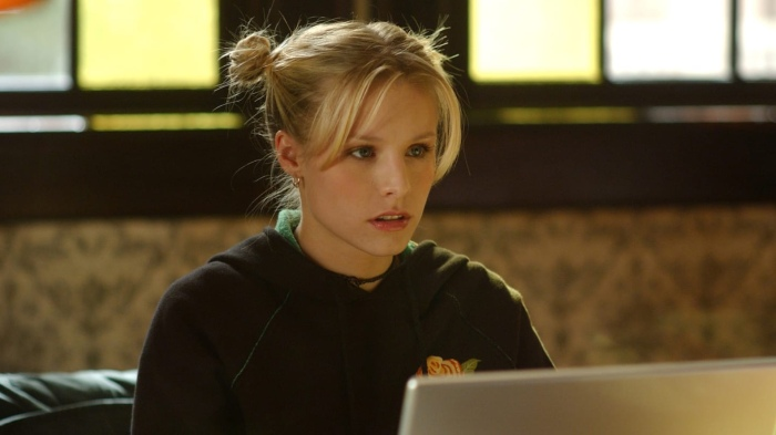 Veronica Mars Recap Every Episode Movie