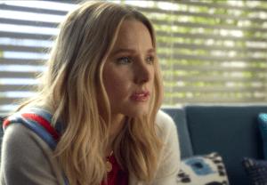 Veronica Mars Finale Recap Season 4 Episode 8 Revival