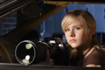 Veronica Mars: Your Quick Recap of Every Episode (and the Movie)