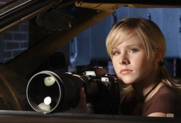 veronica-mars-recap-every-episode-complete-list-movie-photos