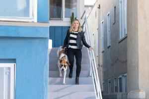 Veronica Mars Review Revival Kristen Bell Hulu