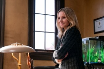 Veronica Mars Boss Rob Thomas Says Shocking Season 4 Finale Twist Was Necessary to 'Save' the Show