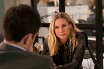 Veronica Mars Update: No Current Plans for a Season 5 at Hulu