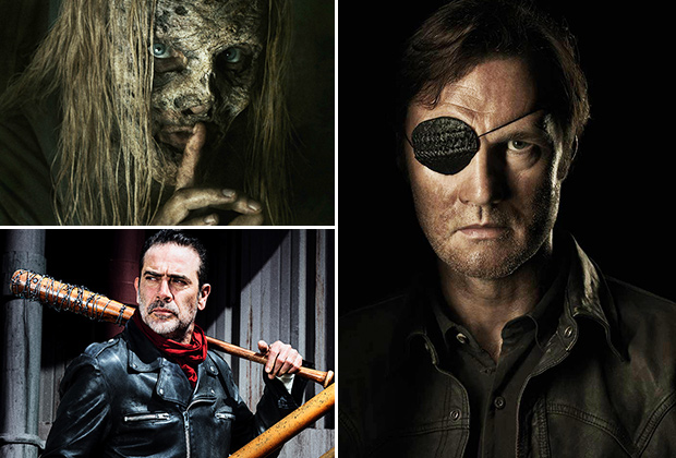 the-walking-dead-best-villains-all-time-ranked-photos-alpha-shane