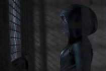 Damon Lindelof (Respectfully) Says 'F—k You' to Watchmen Author Alan Moore