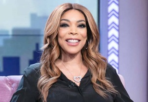 Wendy Williams Lifetime Movie