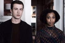 13 Reasons Why Season 3 Finale Recap: Did You Predict Those Killer Twists? And Was Justice Really Served?