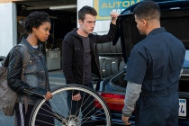 13 Reasons Why Season 3 Premiere Drops First Clues About Bryce's Killer