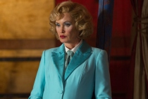 Jessica Lange Ranks Her Best and Worst American Horror Story Seasons
